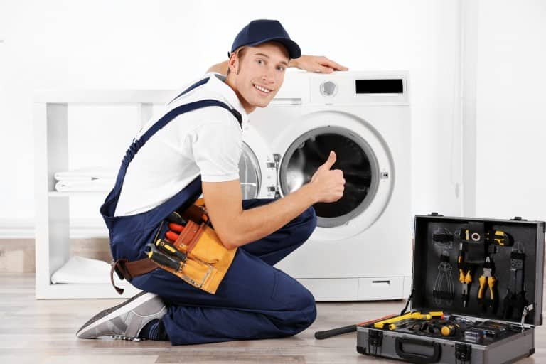 is-your-washing-machine-shaking-when-you-switch-it-on-here-are-some-things-to-look-out-for
