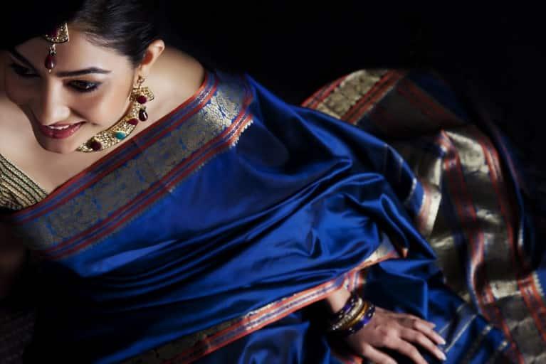 cleanipedia India hindi