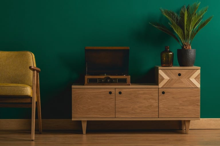 Follow these tips to prolong the life of your wooden furniture