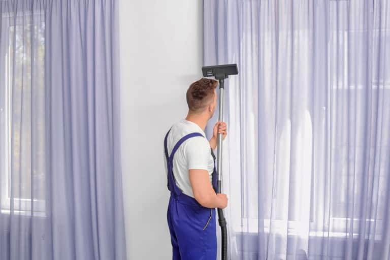 strong sunlight taking the brightness of your curtains check out this simple hack to keep them fresh and colourful
