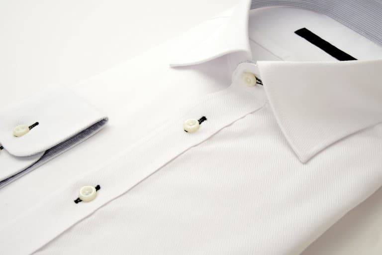 is your white cotton shirt ruined with yellow haldi stains find these items in your house for a simple fix