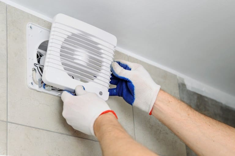 has-oil-and-dirt-accumulated-on-your-kitchens-exhaust-fan-check-out-this-simple-trick-to-clean-it-up