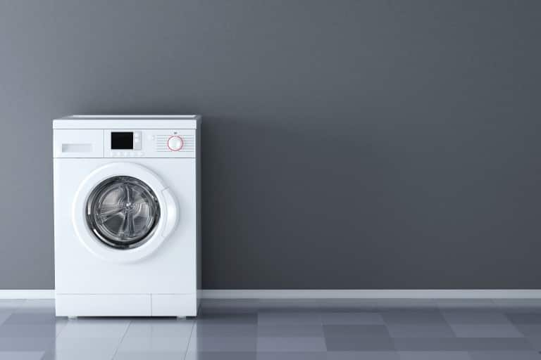 5 basic washing machine tips you should know