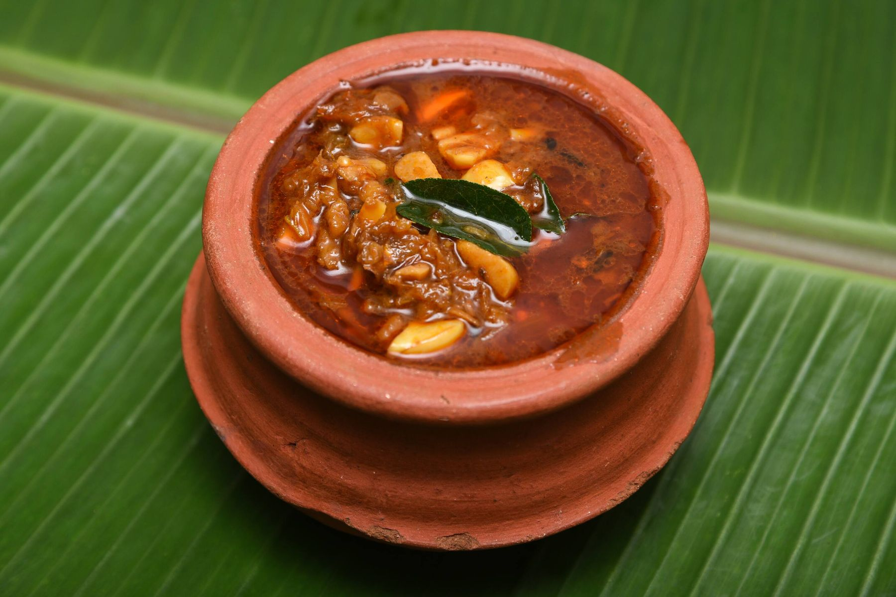 Simple Ways to clean and store your Pongal Clay Pot