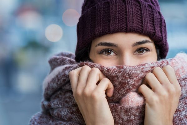 Check Out These Simple Tips to Scent Your Scarves While Washing