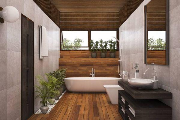 5 Cách vệ sinh bồn cầu nhanh chóng, sạch khuẩn