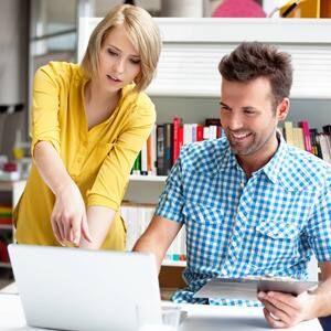 Bí quyết tăng thêm sự tự tin và quyến rũ cho các nàng công sở
