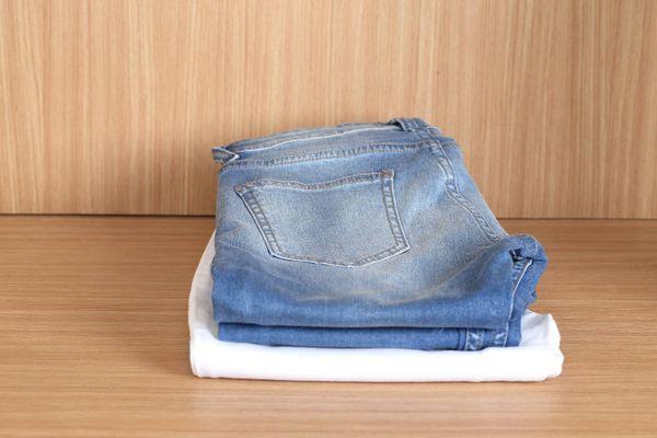 Bí quyết giúp quần áo đi du lịch phẳng phiu mà không cần là ủi