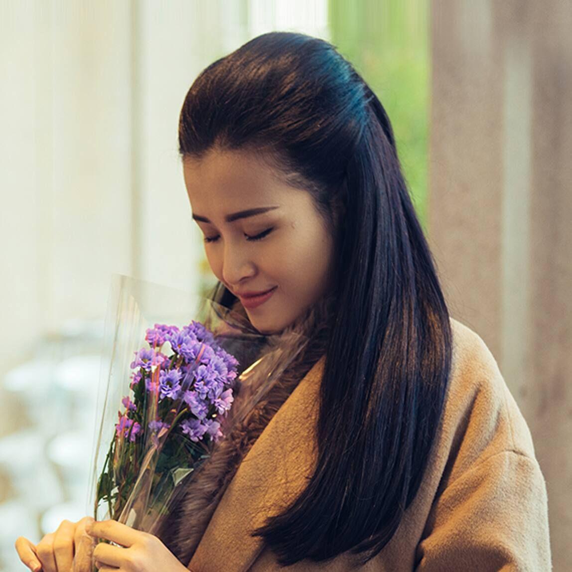 Cách giữ hoa tươi lâu đơn giản nhất mà không phải ai cũng biết