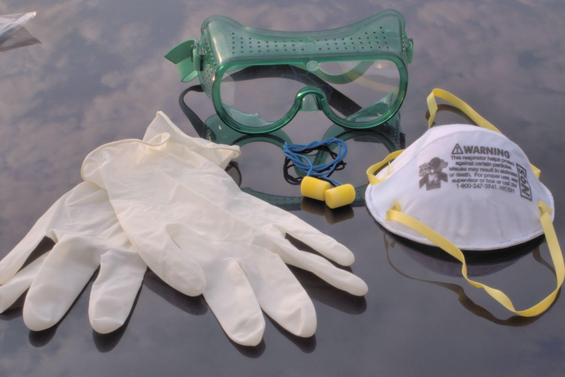 desinfectar-la-casa-de-virus-y-bacterias