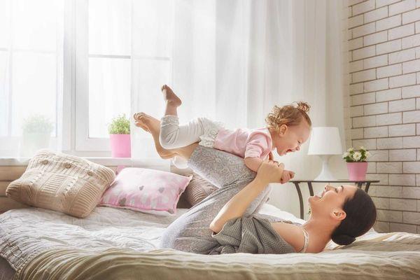 Nguyên nhân, cách điều trị và phòng ngừa bệnh viêm da ở trẻ