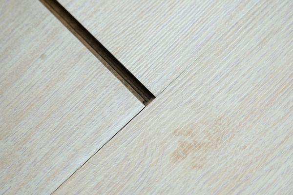 como-limpar-piso-laminado