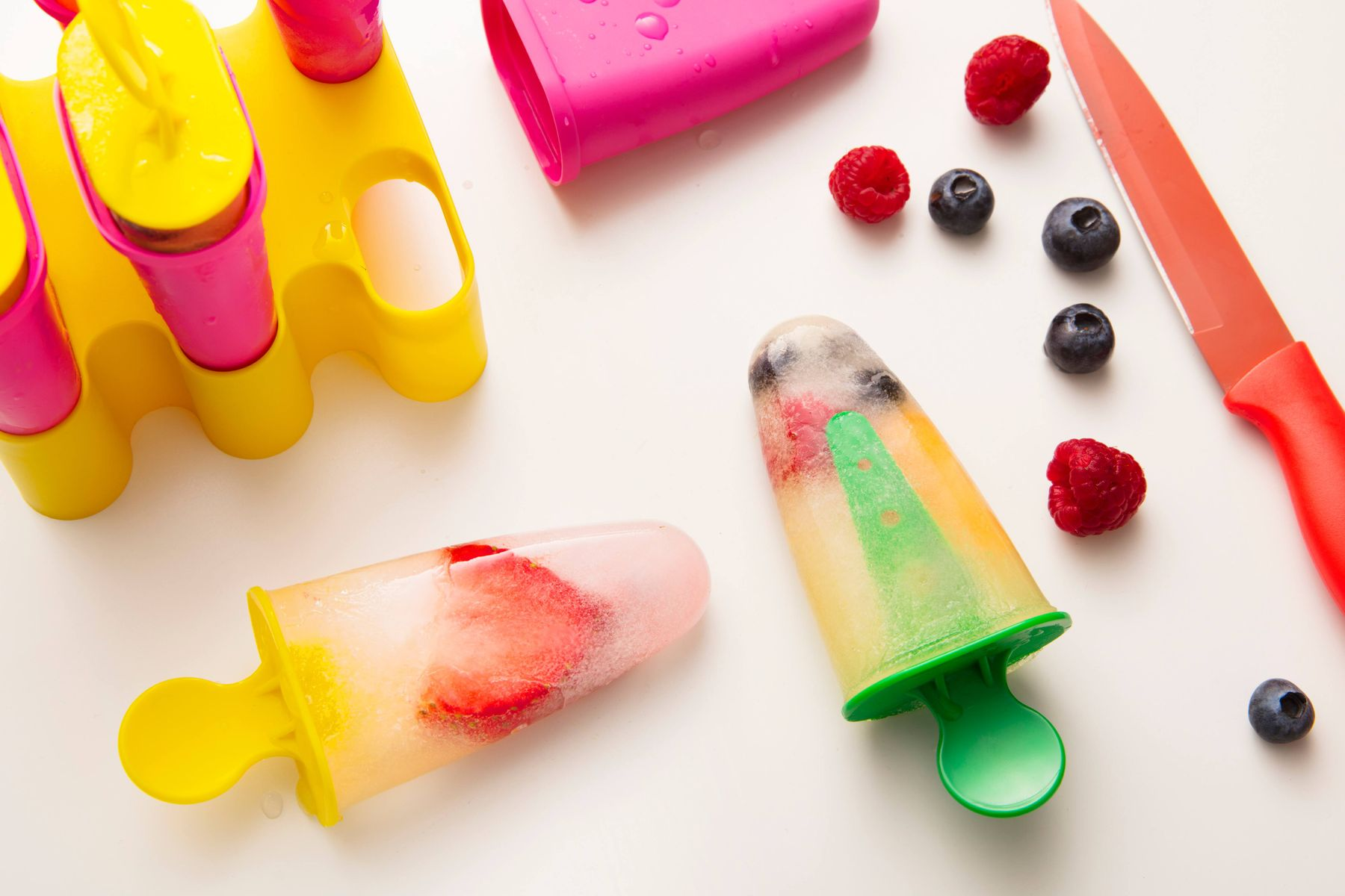 Buzdolabı Kokusu Nasıl Giderilir