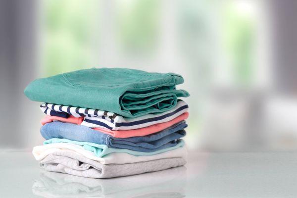 लॉन्ड्री सिम्बल्स और केयर लेबल्स । कपड़ों की देखभाल | Cleanipedia