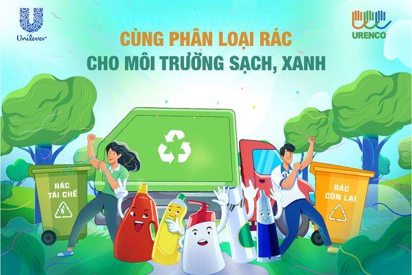 201120 PS Trash Van-01