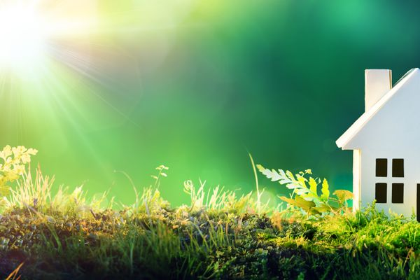 Ways to Power your Home with Eco-Friendly Renewable Energy | Get Set Clean