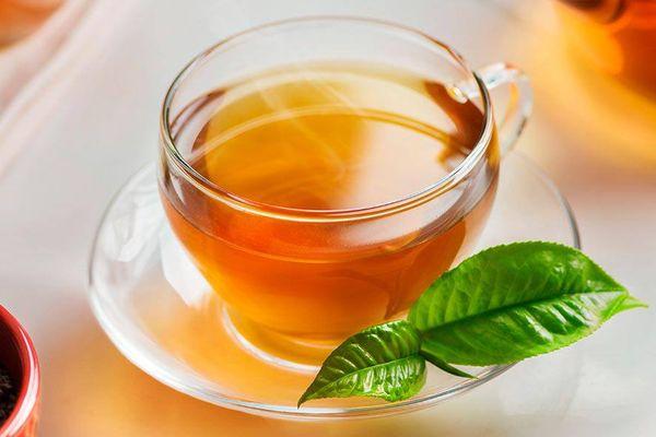 7 Công dụng của trà xanh gây bất ngờ cho các bà nội trợ