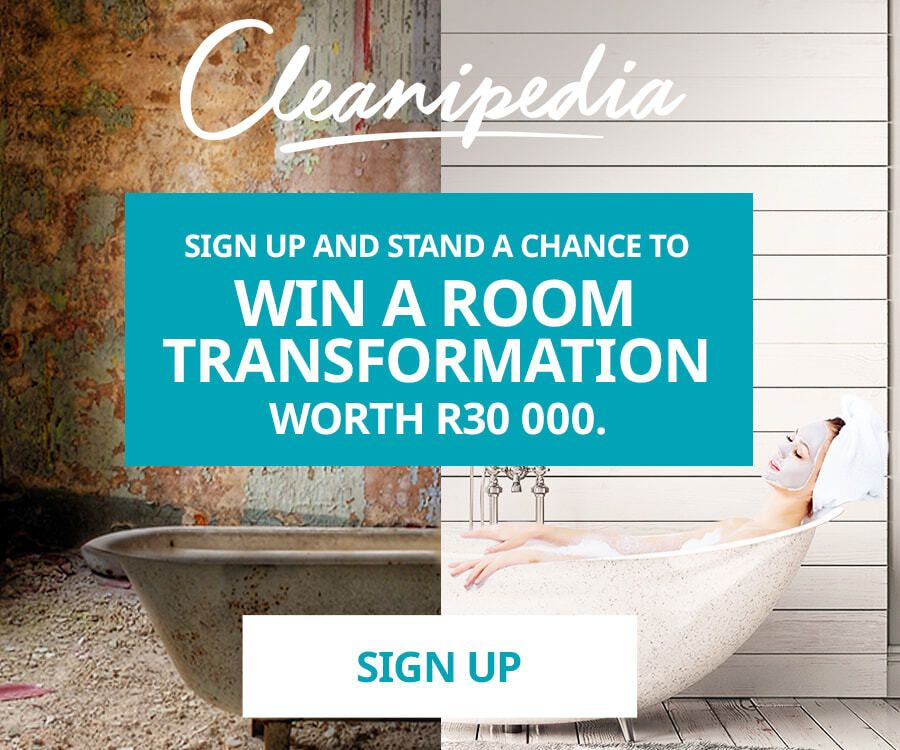 Win A Home Transformation MPU
