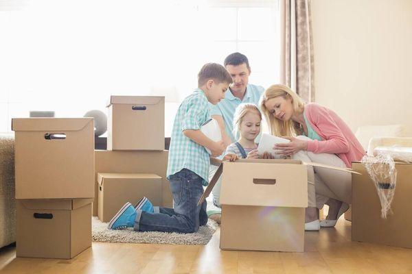 Con tuổi dậy thì, ba mẹ cần chú ý những gì?