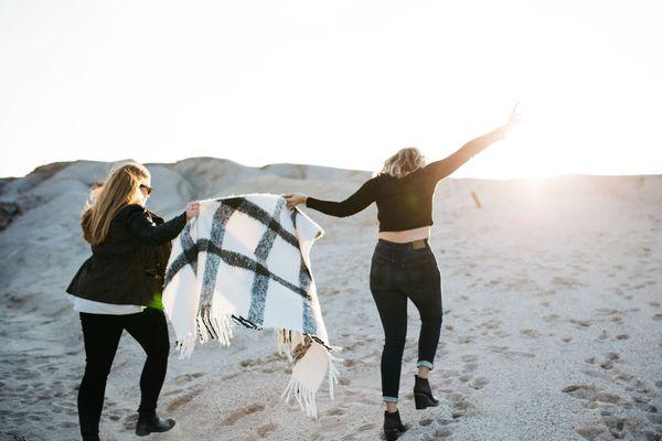 6 Cách chăm sóc bản thân khỏe mạnh khi trời nắng nóng