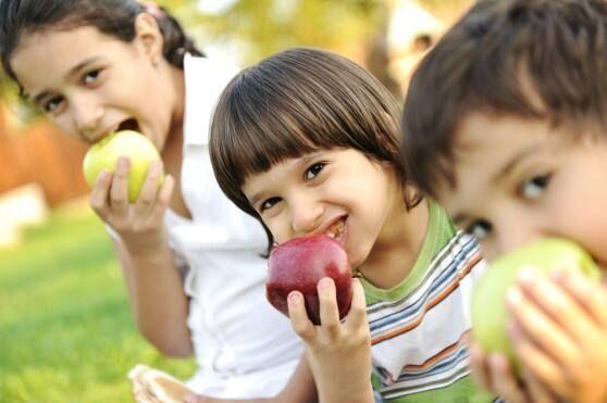 5 Nguyên nhân khiến trẻ nhà bạn thường xuyên bị tiêu chảy