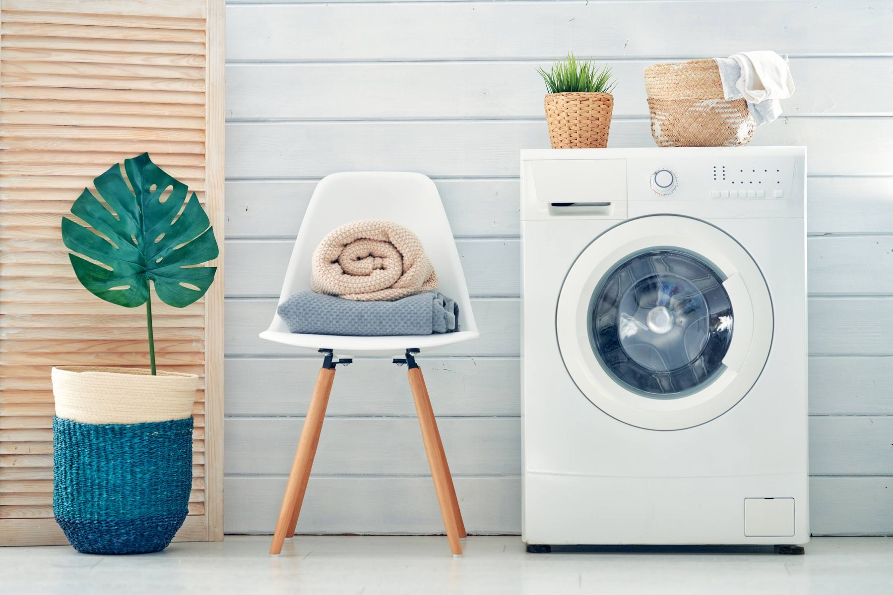 Own a Semi-Automatic but want smarter features? Consider an automatic washing machine