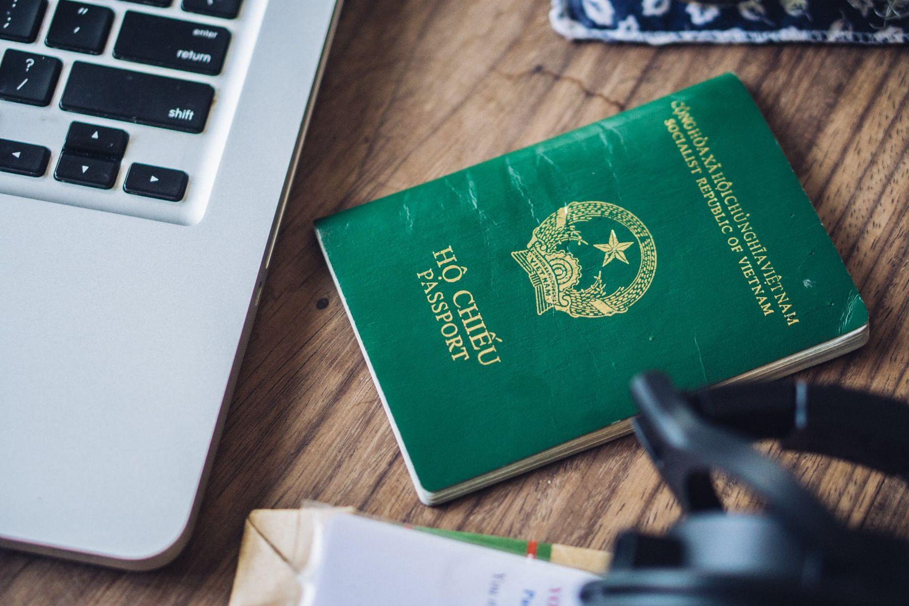 Chia sẻ kinh nghiệm khi đi du lịch nước ngoài