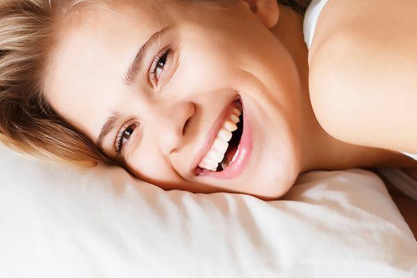 5 Mẹo giúp bạn luôn có giấc ngủ ngon