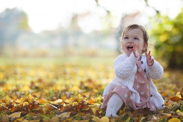 Mẹo chăm sóc trẻ sơ sinh trước dịch viêm phổi cấp virus corona