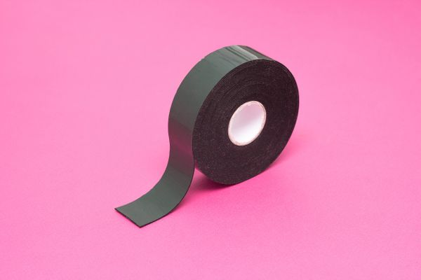duct tape for moving house