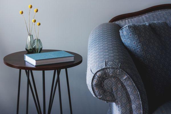mistura-para-limpar-sofa