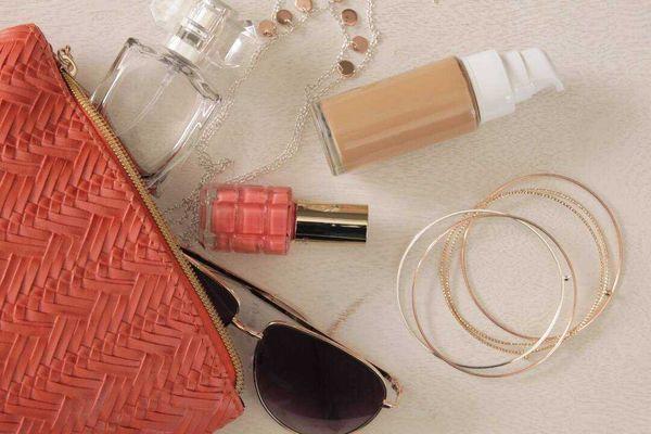 aprenda-como-limpar-bolsa-e-conserva-la-corretamente