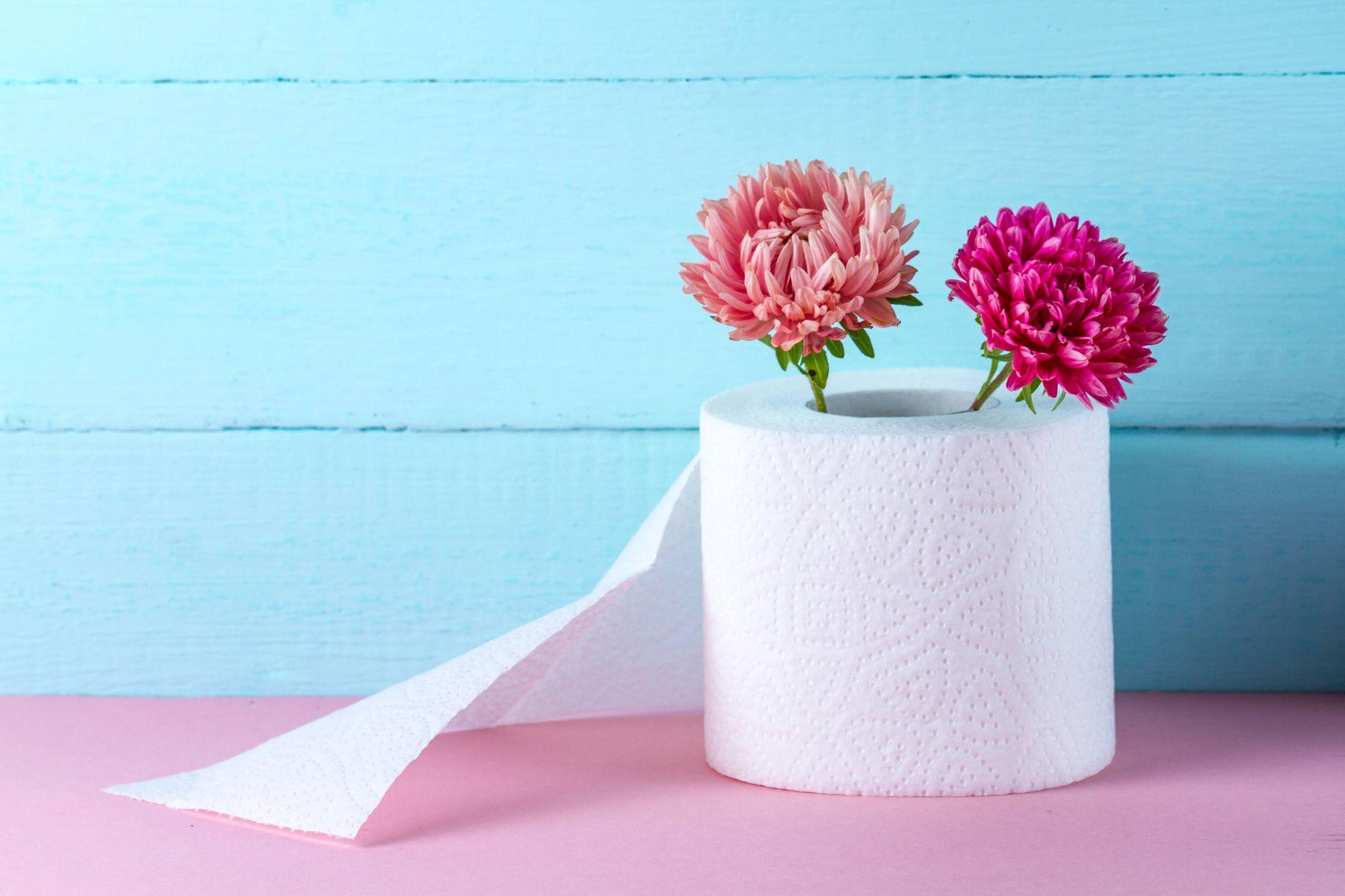 perfumed-tissue-paper