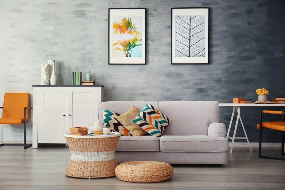 Tips Membersihkan Rumah Agar Area Rumah Bebas Bakteri dan Serangga