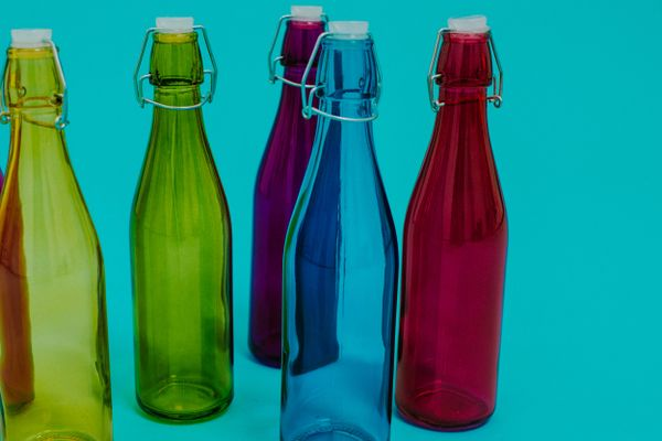 Everything you need to know about glass recycling