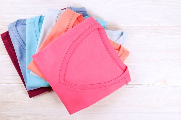 How to Remove the Smell of Fungus and Mould From Your Clothes | Cleanipedia