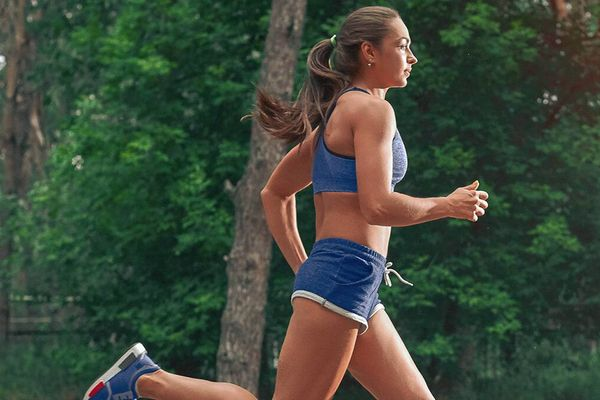 5 Điều cần làm để tăng cường sức khỏe khi giao mùa
