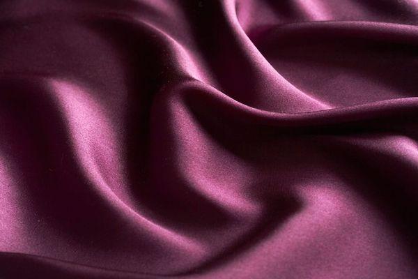 5 Loại vải không nên phơi khi trời nắng nóng