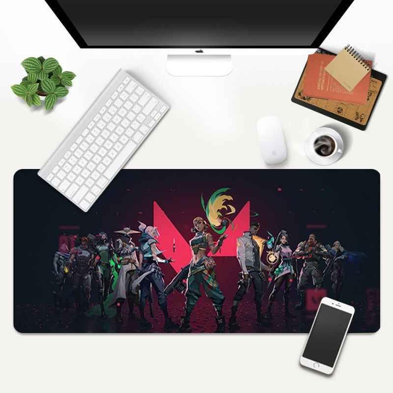 cách diêt kiến trên laptop
