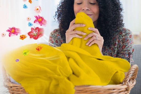 2 Cách giặt áo da luôn bền đẹp và như mới