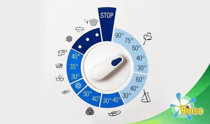 Tác hại ảnh hưởng đến bé khi để nhiệt độ điều hòa quá thấp