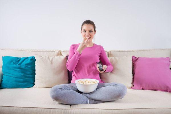 Chế độ dinh dưỡng cho người tiểu đường: nên và không nên ăn gì?