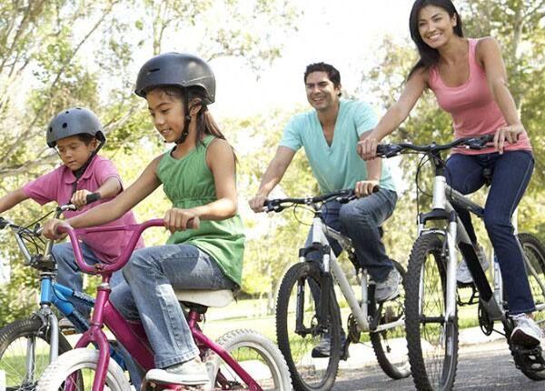 Cách bảo vệ môi trường đơn giản từ những sinh hoạt trong gia đình