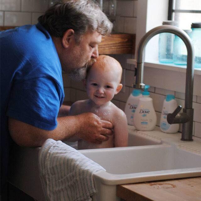 Hướng dẫn cách xử lý hiệu quả khi trẻ bị dị ứng da