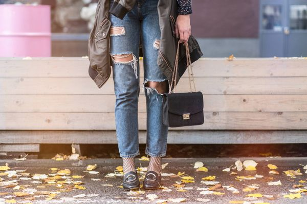 Easy Tips to Make your Denim Jeans Last Longer | Cleanipedia