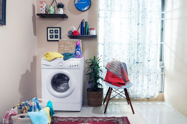 buying washing machine hero
