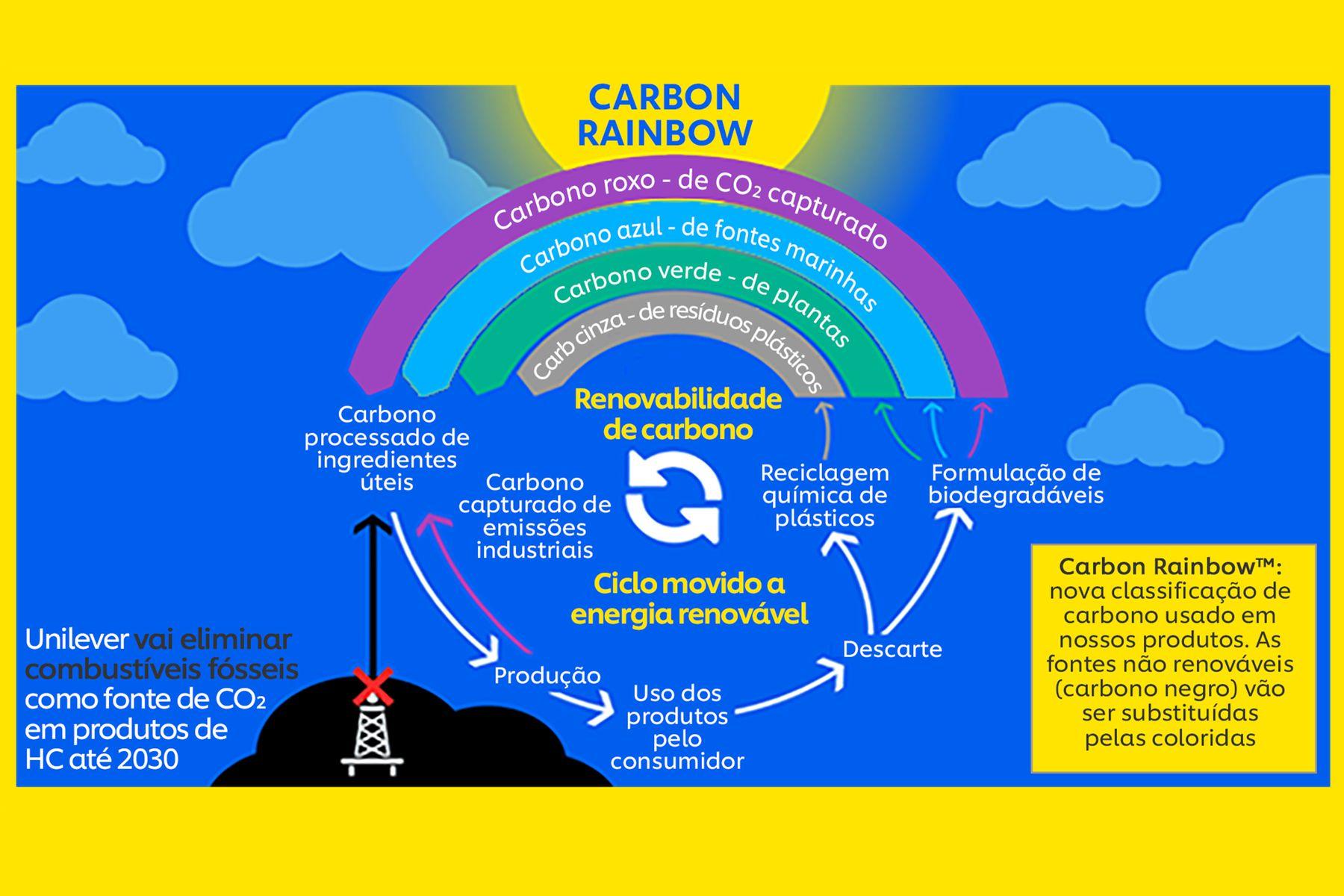 infografico-sobre-emissao-de-carbono