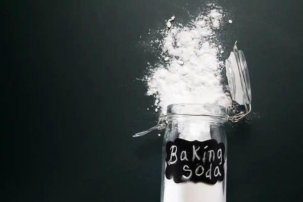 baking-soda-jpg-1800w-1200h