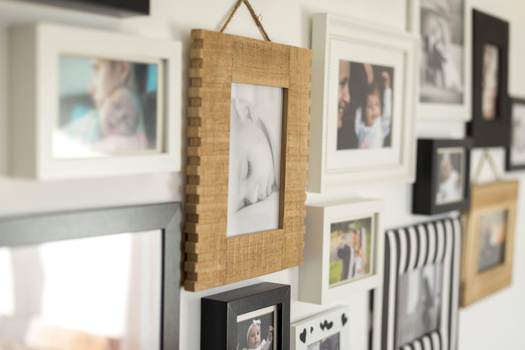 3 Tips trang trí nhà cửa ngày tết mang hương xuân vào nhà