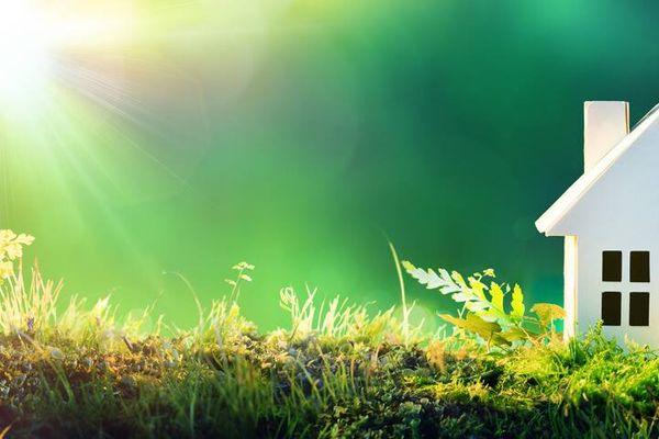 Nước thải sinh hoạt có gây ô nhiễm môi trường?